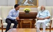Akshay Kumar to play PM Narendra Modi in a film