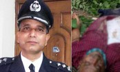 Autopsy of ASP Mizanur Rahman completed