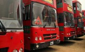 BRTC Eid special service begins