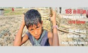 ILO in Eradicating Child Labour