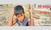 ILO in Eradicating Child Labour