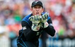 Black Caps wicketkeeper Luke Ronchi retires from international cricket