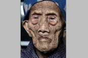 256-year old man broke his silence before dying and reveals shocking secrets to the world