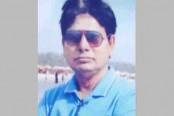 Road accident kills BCSIR officer in Rajshahi