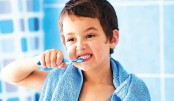 Keeping Your Teeth Stronger