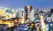 Luanda pips Hong Kong as costliest city