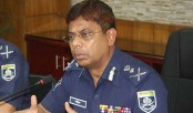 Remain alert to prevent militancy, IGP urges all