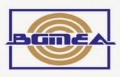 Eid bonus paid in all factories: BGMEA
