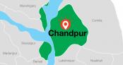 25 hurt in police-BCL clash in Chandpur