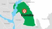 Easy bike driver hacked dead in Comilla