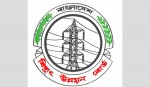 PDB to relocate 450km power line from  highways