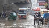 Dhaka more expensive than Washington for expats: Survey