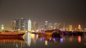 Qatar says Saudi-led demands not 'reasonable'