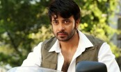Chalachitra Paribar boycotts Shakib Khan, Abdul Aziz for supporting joint-production films