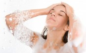 5 quick tips to keep body odour away this summer