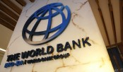 World Bank launches 50 mln USD project to support entrepreneurship in Jordan