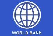 World Bank to provide $47.50 m loan to improve water, sanitation in Chittagong