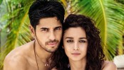 Alia Bhatt & Sidharth Malhotra will reunite for 'Aashiqui 3'