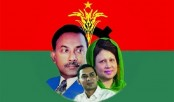 No tougher agitation ahead of next polls,BNP insiders say