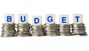 New budget likely to see some vital amendments