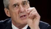 Trump casts doubt on Russia investigator Mueller