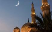 Eid-ul-Fitr on Monday, if moon sighted Sunday