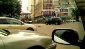 Dhaka more expensive than Washington for expats