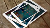 Expat Bangladeshi boy donates 108 iPads to Dhaka orphan girls