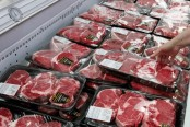 Brazil defends meat against US ban, but image tattered