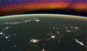 Scientists solve centuries-old mystery of