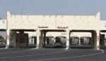 Qatar receives list of demands as Gulf crisis worsens