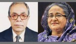President, PM to exchange greetings on Eid day