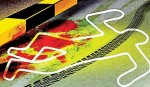17 killed in Rangpur road accident