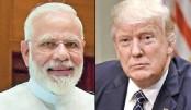 Civil nuke deal will be part of Modi-Trump discussions