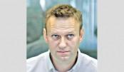 Russian oppn leader barred from 2018 presidential polls