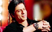 Shahrukh is not doing a cameo in Jagga Jasoos