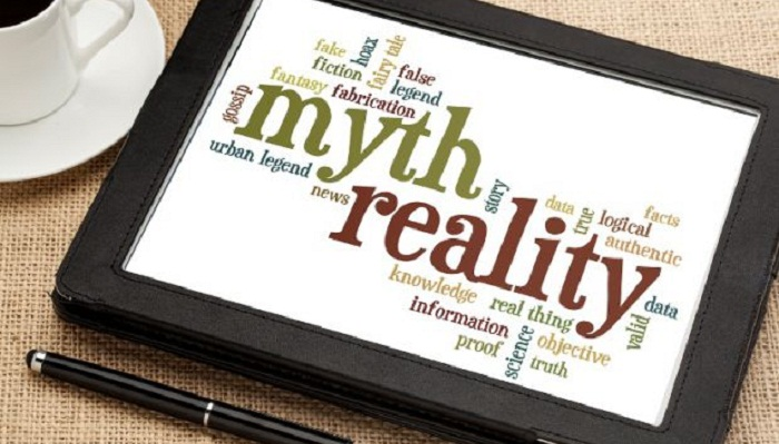 Information overload fuels 'fake news': study