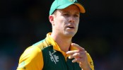 De Villiers to decide future in August