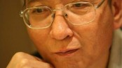 China frees Nobel winner with cancer