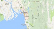2 killed in separate incidents in Chittagong
