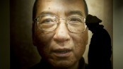 China releases Nobel laureate Liu with terminal cancer