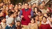 'Tubelight' collections fall flat on day 2 too