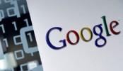 Google faces record EU fine on Tuesday: sources