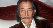 Salvador Dali's body to be exhumed for paternity suit