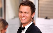 Not happy with Trump's presidency, need someone like Obama: Ansel Elgort