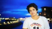 Bangladeshi student, friend charred in Australia car accident