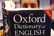 Meet the new last word in English: zyzzyva
