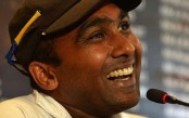 Jayawardene prefers coaching Khulna to India