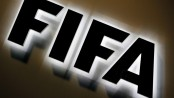 FIFA discloses damaging Qatar World Cup bid report