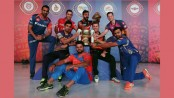 Title rights of IPL sold out at Rs 2199 crores
